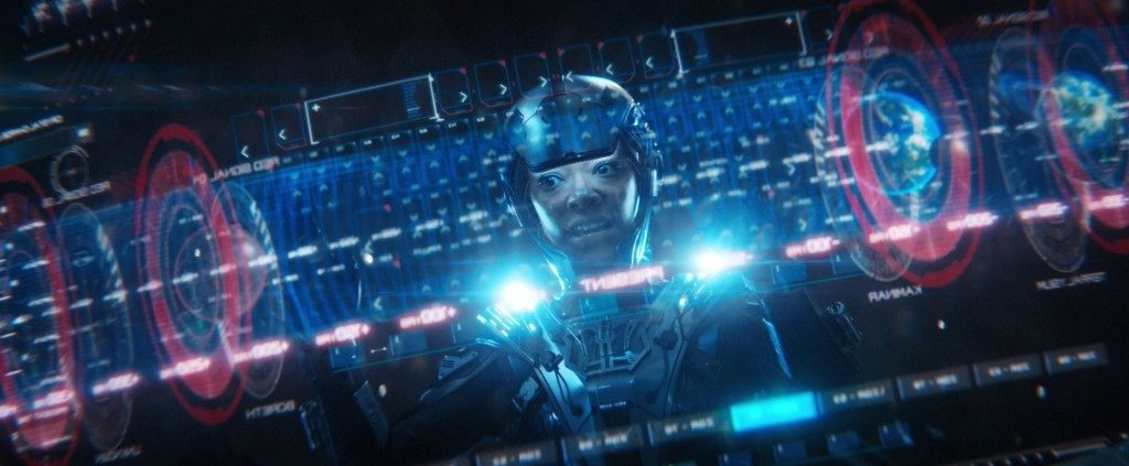 If I set the signals, why can't I move us forward? - STDP 040 - Star Trek Discovery S2E14 (25:18)