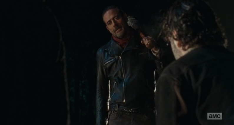 TWDTT 041 - Last Day on Earth (S6E16)