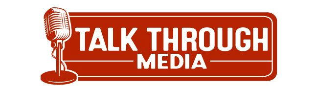 Talk Through Media
