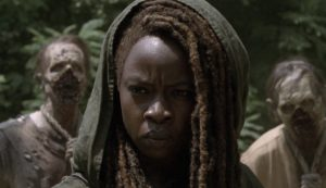 TWDTT 112 - What We Become (S10E13)