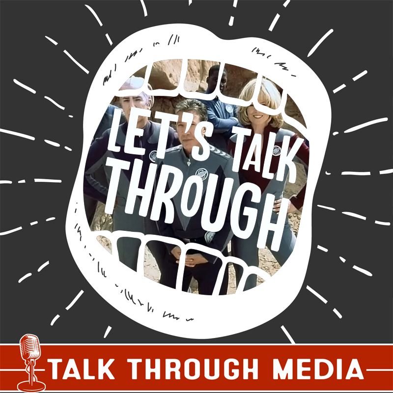 Talk Through Media All-Inclusive Feed