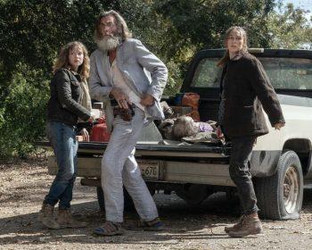 FTWDTT 081 - Mother (Fear the Walking Dead S6E14)